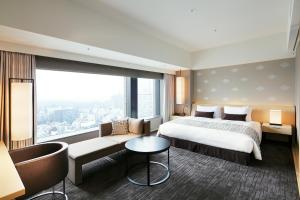 The Capitol Hotel Tokyu (17 of 127)