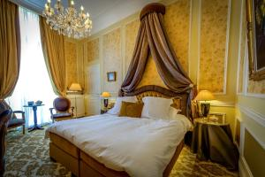 Hotel Heritage (24 of 41)