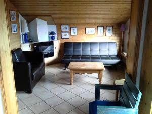 Appartement coquet face au Mont-Blanc 85927 - Hotel - Cordon