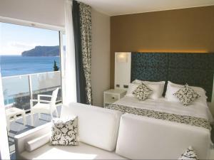 Best Western Hotel Acqua Novella - AbcAlberghi.com
