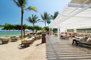 Fairmont Sanur Beach Bali (3 of 73)