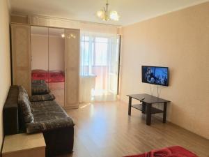 Apartment on Moskovskaya 148 - Shchetinskaya