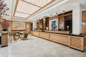 Hotel Budva (11 of 51)