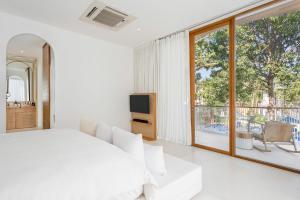 SALA Samui Chaweng Beach Resort (36 of 211)