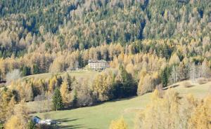 Hotel Ganzaie - AbcAlberghi.com