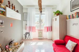 From Milan with love ~ free and fast wifi - Apartment - Milan