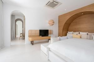 SALA Samui Chaweng Beach Resort (31 of 211)
