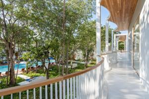 SALA Samui Chaweng Beach Resort (34 of 211)