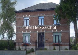 Het Gasthof