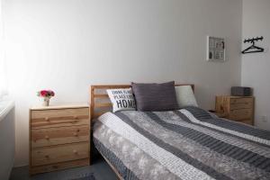 3 hviezdičkový apartmán Apartmán Líšný Malá Skála Česko