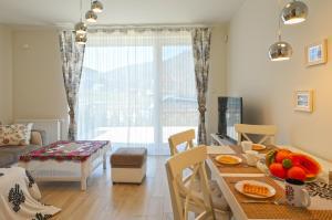 Apartament Parzenica Sun Sport