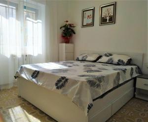 Antonella home - AbcAlberghi.com
