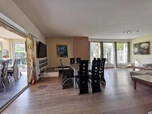 River Townhouse - Apartment - Interlaken