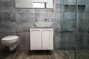 Apartament Leśna24