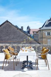 Hôtel de Bouilhac (33 of 49)