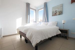 Holiday Suites Bray Dunes Margats