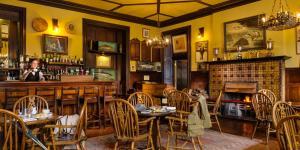 Ballynahinch Castle Hotel & Estate (36 of 37)