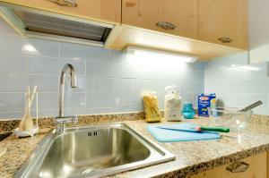 Appartamenti Cesa Maria - Apartment - Canazei di Fassa