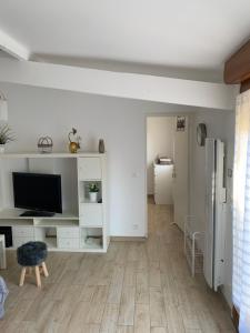 Petite Maison a Pontault-Combault - Paris