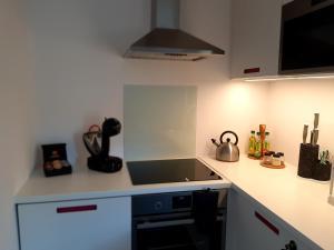 Sopot Apartament Kapitan JGoyki
