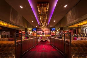 Hard Rock Hotel Palm Springs (6 of 37)