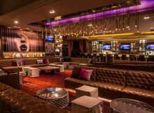 Hard Rock Hotel Palm Springs (7 of 37)