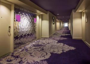 Hard Rock Hotel Palm Springs (16 of 31)