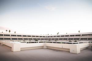 Hard Rock Hotel Palm Springs (15 of 31)