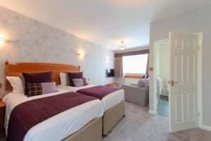 Appleby Manor Country House Hotel (4 of 41)