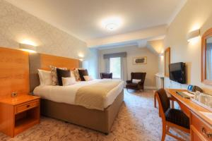 Appleby Manor Country House Hotel (3 of 41)
