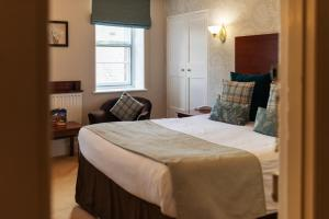 Appleby Manor Country House Hotel (2 of 41)