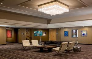 Hard Rock Hotel Palm Springs (27 of 31)
