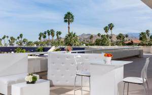 Hard Rock Hotel Palm Springs (35 of 37)