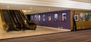 Hard Rock Hotel Palm Springs (24 of 31)