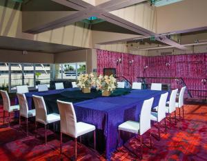 Hard Rock Hotel Palm Springs (26 of 31)