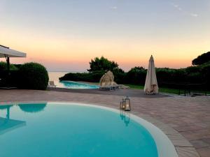 obrázek - Hotel Punta Negra