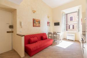 Santa Croce New Apartment - abcRoma.com