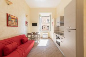 Santa Croce New Apartment