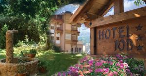 Hotel Job - AbcAlberghi.com