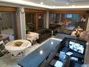 Vila Kostic Wellness & Spa - Hotel - Zlatibor