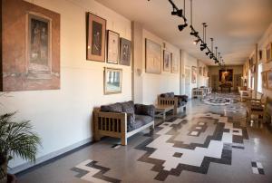 Kachina Lodge Resort and Meeting Center - Hotel - Taos