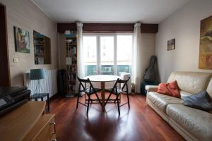 HostnFly apartments - Beautiful apartment located in Vanves - Vanves