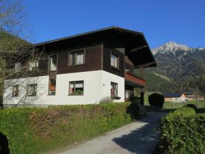 Accommodation in Kernhof