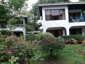 ltu garden