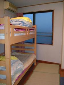 Kamikatsura House, Affittacamere  Kyoto - big - 147