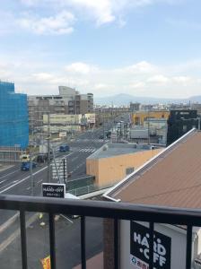 Kamikatsura House, Affittacamere  Kyoto - big - 8