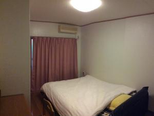 Kamikatsura House, Affittacamere  Kyoto - big - 65