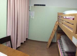 Kamikatsura House, Affittacamere  Kyoto - big - 176