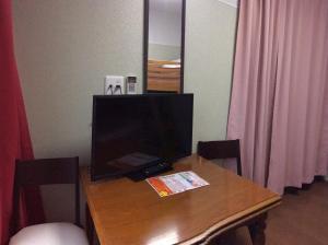 Kamikatsura House, Affittacamere  Kyoto - big - 88