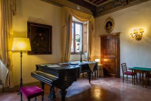Palazzo Ravizza - AbcAlberghi.com